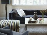 Living Room area Rugs Lowes Sisal Rugs Lowes with Contemporary Living Room and Black
