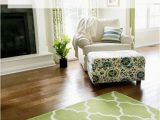 Living Room Large area Rugs area Rugs How to Choose the Right E Newton