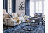 Living Spaces Blue Rug Living Spaces Product Catalog Holiday 2016 96×132 Rug