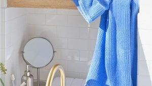 Liz Claiborne Luxury Plush Bath Rug Spring Bath Inspo In 2020