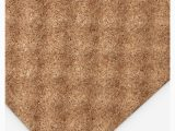 Ll Bean Bath Rugs John Lewis & Partners Thick Cork Bath Mat