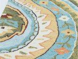 Loloi Rugs Francesca Blue Green Fc 09 Loloi Rugs Francesca Rug Blue Green