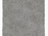 Long Grey Bathroom Rug Beaumys Rectangle Nylon Non Slip Bath Rug