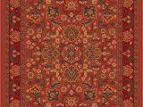 Lowe S Home Improvement area Rugs Pastiche Abadan Titian Rug