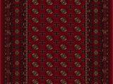 Lowe S Home Improvement area Rugs Radiance Boukara Crimson Rug Wayfair