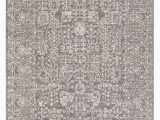 """Lowes 5 X 7 area Rugs Home Accents Harput 3 11"""" X 5 7"""" area Rug Gray"""