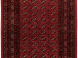 """Lowes 5 X 7 area Rugs Km Home Sanford Boukara 5 3"""" X 7 7"""" area Rug Created for"""
