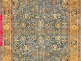 Lowes Allen Roth area Rugs ✓ Lowes area Rugs Clearance – Modern Rugs Popular Design