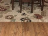 Lowes Allen Roth area Rugs Allen Roth Rug