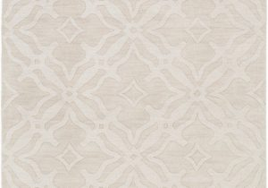 Lowes area Rugs 10 X 14 Surya Metro solid area Rug 10 Ft X 14 Ft Rectangular Beige