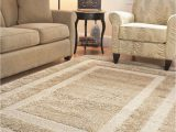 Lowes area Rugs 8 by 10 8 X 10 Rectangular Safavieh area Rug Sg454 1313 8 Beige