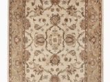 Lowes area Rugs 8 by 10 Flooring Beautiful Lowes area Rugs 8×10 for Floor Covering