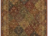 Lowes area Rugs 8 by 10 Shaw area Rugs Lowes