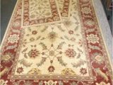 Lowes area Rugs In Store Outdoor Rugs Clearance – Shaponahsan