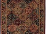 Lowes area Rugs On Clearance Discount Shaw area Rugs — Home Inspirations