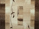 Lowes area Rugs On Clearance Flooring Beautiful Lowes area Rugs 8×10 for Floor Covering