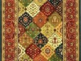 Lowes area Rugs On Clearance Outdoor area Rugs Lowes – Belladecorating