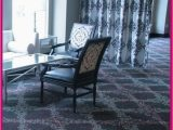 Lowes area Rugs On Clearance Rugs Under sofa