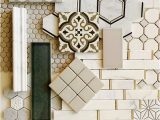 Lowes Bathroom Rug Sets Latest Tile Trends Spotted at Lowes Juniper Home