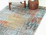 Lowes Living Room area Rugs Delightful Lowes Large area Rugs Ideas Lowes Large