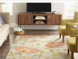 Lowes Living Room area Rugs whether You Re Looking for Laminate Flooring or Vinyl