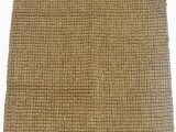 Luxe Microfiber Chenille Bath Rug Chardin Home – Luxurious Microfiber Chenille Bathroom Rug 20 X30 Extra soft and Absorbent Looped Shaggy Rugs with Spray Latex Underneath Beige