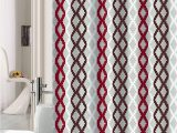 Luxury Bathroom Rug Sets Luxury Home Collection 15 Pc Bath Rug Set Printed Non Slip Bathroom Rug Mat and Rug Contour and Shower Curtain and Rings Hooks New Burgundy