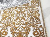 Luxury Bathroom Rug Sets Pin On Ideas for the House