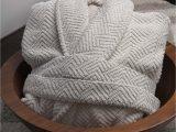 Luxury Spa Bath Rugs Arrow Bio Luxury From Graccioza Marble Bath Rug From