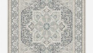 Machine Washable area Rugs 5×7 Ruggable S 7 Best Machine Washable Rugs for Your Home In