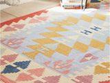 Macy S area Rugs 4×6 Rugs Cute Interior Floor Decor Ideas with soft 4×6 Rug