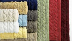 Macy S Bathroom Rug Sets Macys Bathroom Rugs Bathroomrugs with Images