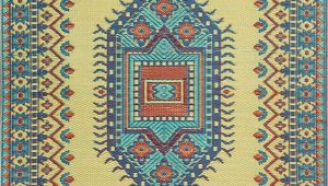Mad Mats Turkish Outdoor area Rug Mad Mats Fm Otu69 Pl1 Outdoor Rug 6 X 9 Plum