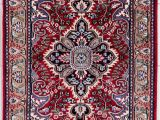 Made by Design area Rugs Hibiscus Roudbar