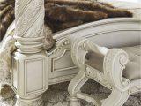 Madison Park Tradewinds Bath Rug 99 Best Bedroom Images In 2020