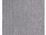 Madison Stripe Bath Rug Donald Rectangle 100 Cotton Striped Bath Rug