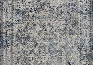 Magnolia Home area Rugs 8×10 Everly Vy 04 Slate Slate area Rug Magnolia Home by Joanna