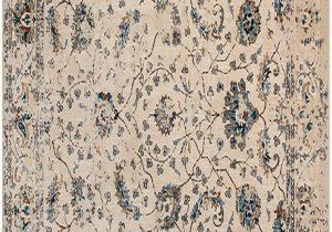 Magnolia Home area Rugs 8×10 Loloi Rugs Magnolia Home Kivi Kv 06 area Rugs
