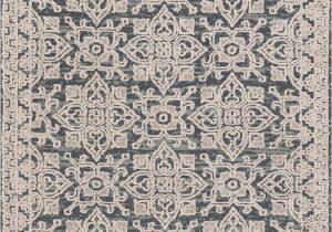 Magnolia Home area Rugs 8×10 Lotus Lb 05 Fog Beige area Rug Magnolia Home by Joanna