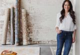 Magnolia Home Collection area Rugs Magnolia Homes by Joanna Gaines X Loloi