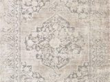 Magnolia Home Collection area Rugs Ophelia by Magnolia Home Oe 01 Taupe Taupe Rug