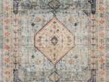 Magnolia Home Collection area Rugs Pin On Magnolia Home by Joanna Gaines area Rugs