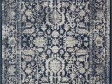 Magnolia Home Everly Dark Blue Rug Everly Indigo Rug with Images Magnolia Home Rugs Navy