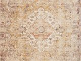 Magnolia Home Trinity Sand Blue Rug Trinity Ty 07 Ant Ivory Sand area Rug Magnolia Home by Joanna Gaines