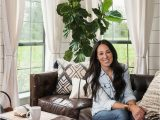 Magnolia Rugs Bed Bath and Beyond Need Another Reason to Love Joanna Gaines the Designer
