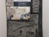 Mainstays Contour Bath Rug Mainstays 15 Piece Bath Set W Memory Foam Rugs Check for Color