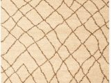 Mainstays Frame Border area Rugs Amazon Sam S International Abacasa Granada Terzo Ivory