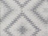 Mainstays Titan area Rug Black Details About soleil Tribal Moroccan area Kilim Rug 5×7 8×10
