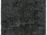 Mainstays Titan area Rug Black Gatney Rugs Explorer Shag area Rug Dra101 Black Contemporary Single Color Walmart