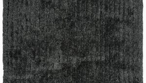 Mainstays Titan area Rug Black Gatney Rugs Explorer Shag area Rug Dra101 Black Contemporary Single Color Walmart